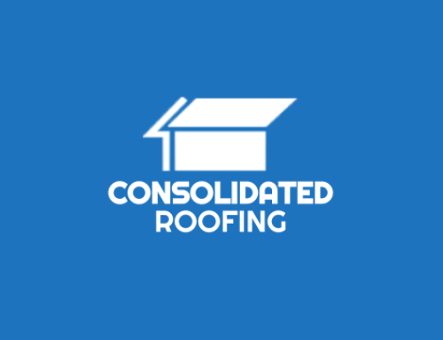 Consolidated Roofing Campaign