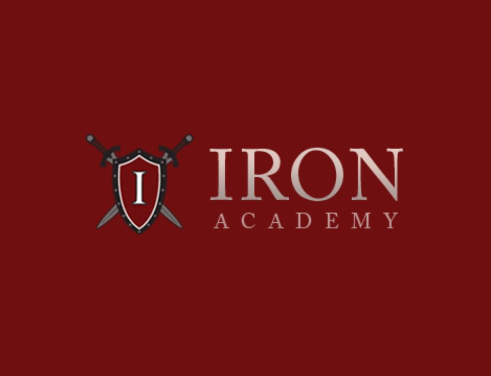Iron Academy