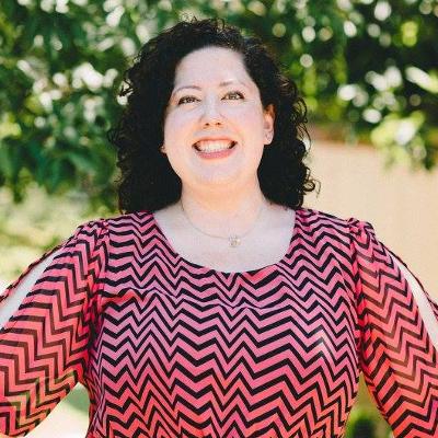 Andrea J. Acosta