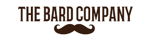 The Bard Company Mobile Logo