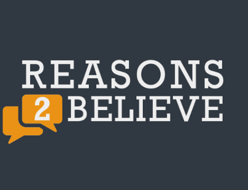 Reasons2Believe Apologetics Conference